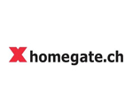 homegate